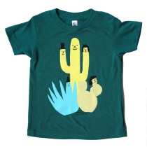 June_cacti_tee_for_site