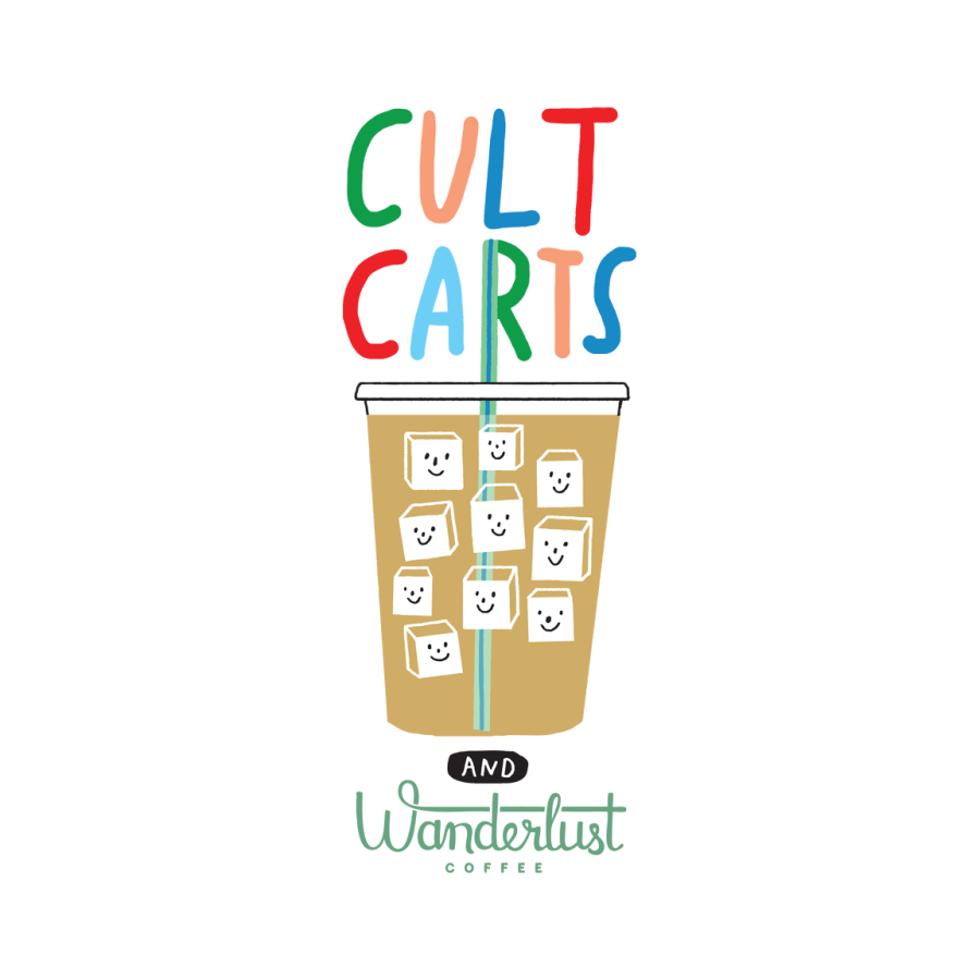 Cult_Carts_Wanderlust_Iced_Coffee_Pary