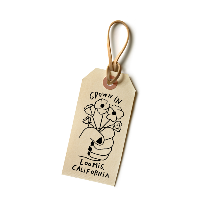 manila tag flower grown in custom drawing.png