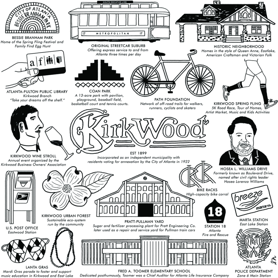Kirkwood-Tote-Design-FINAL-larger-font