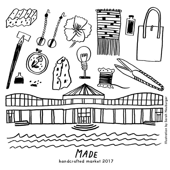 MADE tote bag FINAL